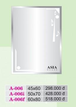 guong-soi-cao-cap-asia-a-006