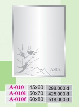guong-soi-cao-cap-asia-a-010