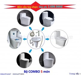 km04-combo-bon-cau-tuy-chon-mau