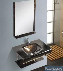 bo-lavabo-kieng-napolon-5001
