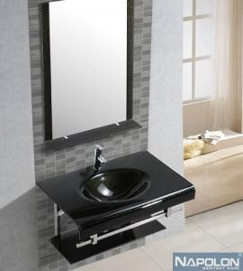 bo-lavabo-kieng-napolon-5003