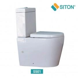 bon-cau-ket-roi-siton-s501