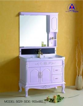 tu-lavabo-viet-my-5029