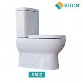 bon-cau-ket-roi-siton-s502