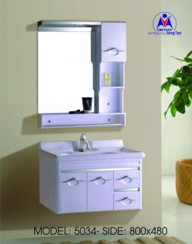 tu-lavabo-viet-my-5033