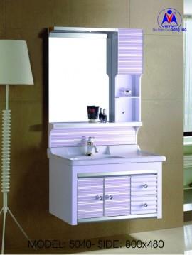 tu-lavabo-viet-my-5040