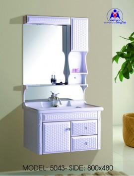 tu-lavabo-viet-my-5043
