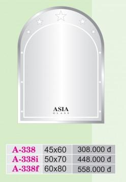 guong-soi-cao-cap-asia-a-338