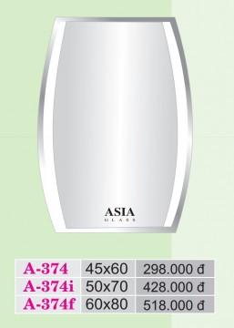 guong-soi-cao-cap-asia-a-374
