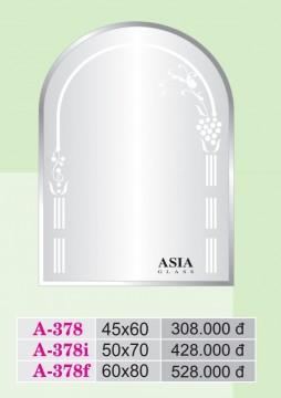 guong-soi-cao-cap-asia-a-378