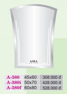 guong-soi-cao-cap-asia-a-380