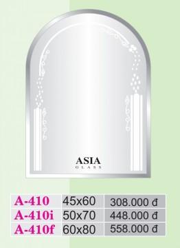 guong-soi-cao-cap-asia-a-410