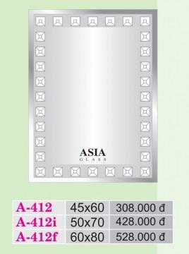 guong-soi-cao-cap-asia-a-412