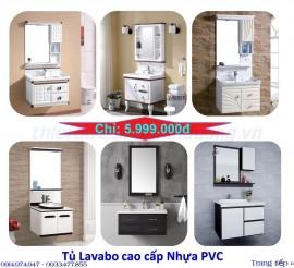km05-bo-tu-lavabo-cao-cap-pvc