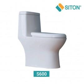 bon-cau-lien-khoi-siton-s600