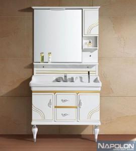 tu-lavabo-napolon-6017