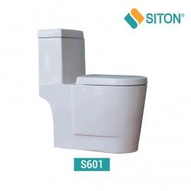 bon-cau-siton-s601