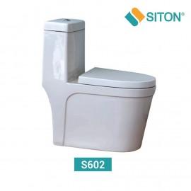 bon-cau-siton-s602