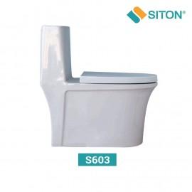 bon-cau-khoi-siton-s603
