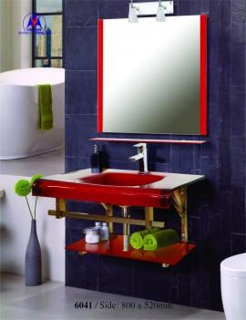 tu-lavabo-viet-my-6041