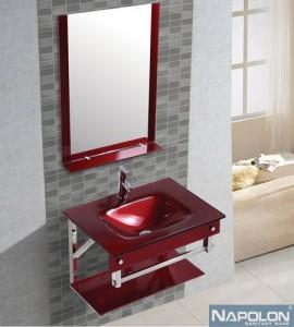 bo-lavabo-kieng-napolon-6050b