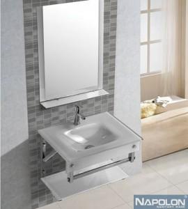 bo-lavabo-kieng-napolon-6050d