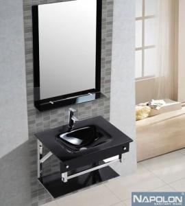bo-lavabo-kieng-napolon-6050g