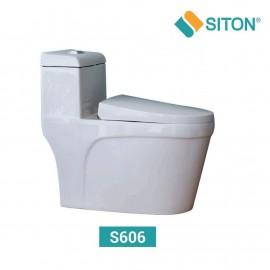 bon-cau-khoi-siton-s606