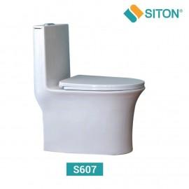 bon-cau-siton-s607