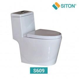 bon-cau-siton-s609
