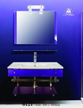 tu-lavabo-viet-my-6121