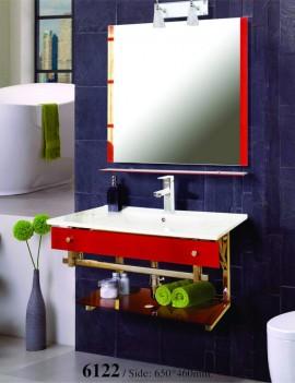 tu-lavabo-viet-my-6122