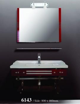 tu-lavabo-viet-my-6143