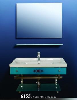 tu-lavabo-viet-my-6155