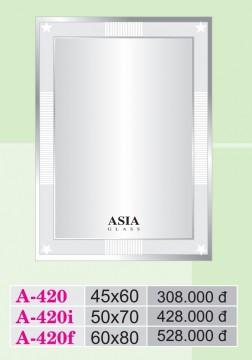 guong-soi-cao-cap-asia-a-420
