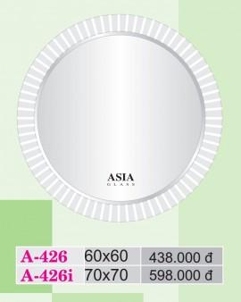 guong-soi-cao-cap-asia-a-426