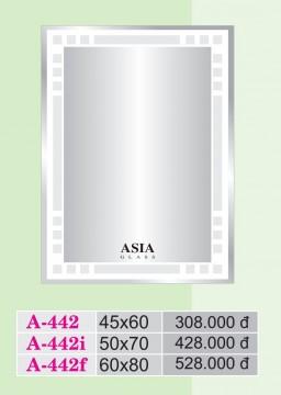 guong-soi-cao-cap-asia-a-442
