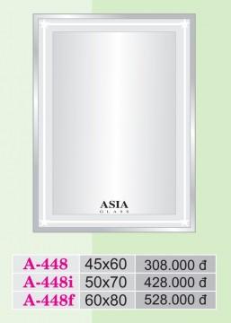 guong-soi-cao-cap-asia-a-448