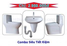 km06-combo-bon-cau-lavabo-siton-sieu-tiet-kiem