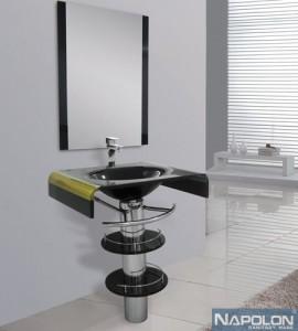 bo-lavabo-kieng-napolon-7003a