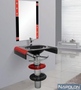 bo-lavabo-kieng-napolon-7003b