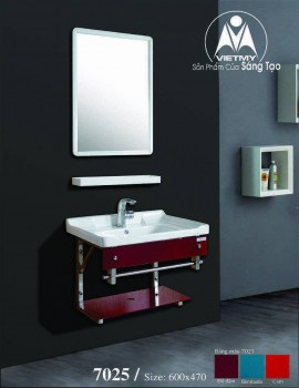 tu-lavabo-viet-my-7025