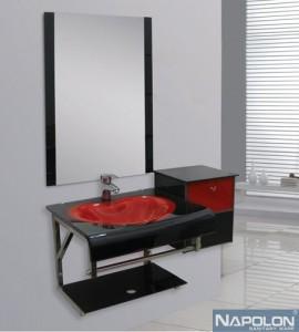 bo-lavabo-kieng-napolon-7028