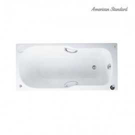 bon-tam-co-bo-xa-american-standard-7140-wt