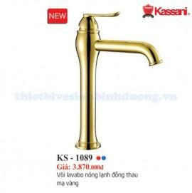 voi-lavabo-nong-lanh-kassani-ks-1089