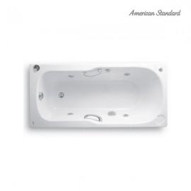 bon-tam-american-standard-7240100-wt