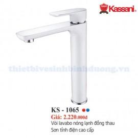 voi-lavabo-kassani-ks-1065