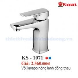 voi-lavabo-kassani-ks-1071