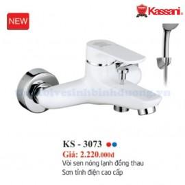 cu-sen-nong-lanh-kassani-ks-3073