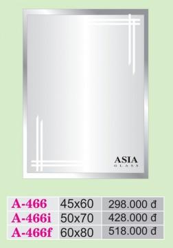 guong-soi-cao-cap-asia-a-466